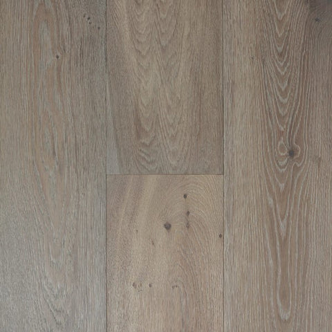 "8 5/8"" x 5/8"" European Oak - Prefinished Pistoria"