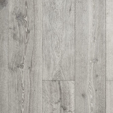 "10 1/4"" x 5/8"" European Oak - Prefinished Ravenna"