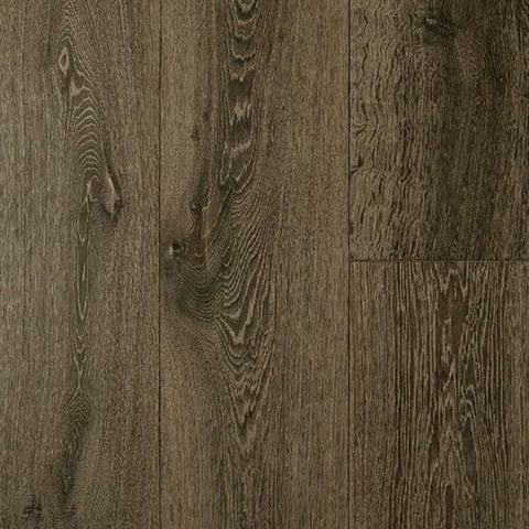 "10 1/4"" x 5/8"" European Oak - Prefinished Rovigo"