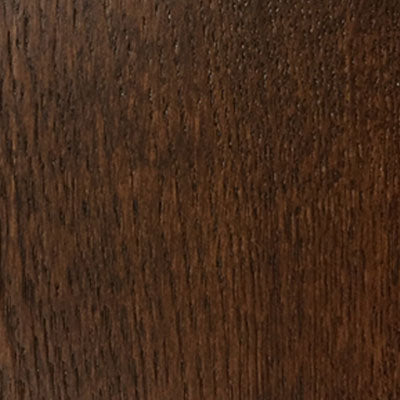 "3/5/7"" x 3/8"" European Oak - Prefinished Maribor"