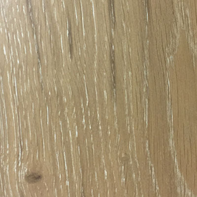"3/5/7"" x 3/8"" European Oak - Prefinished Modena"