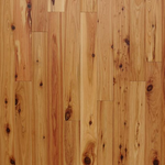 "7 1/4"" x 3/4"" Australian Cypress - Prefinished"