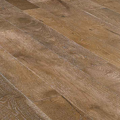 "4/5/6"" x 1/2"" European Oak - Prefinished Cannes"