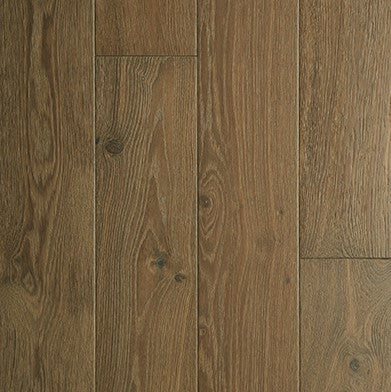 "6 1/2"" x 1/2"" European Oak - Prefinished Cosson"