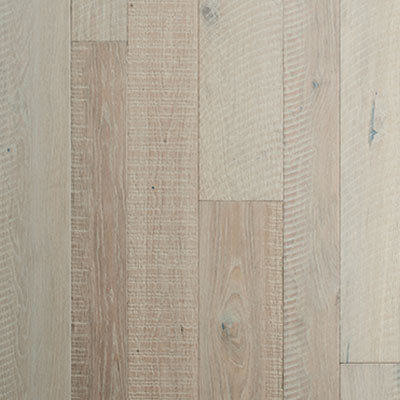"4/5/6"" x 1/2"" European Oak - Prefinished Pinzano"