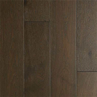 "6 1/2"" x 1/2"" European Oak - Prefinished Villeny"
