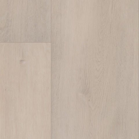 COREtec Plus Grande Empire Oak