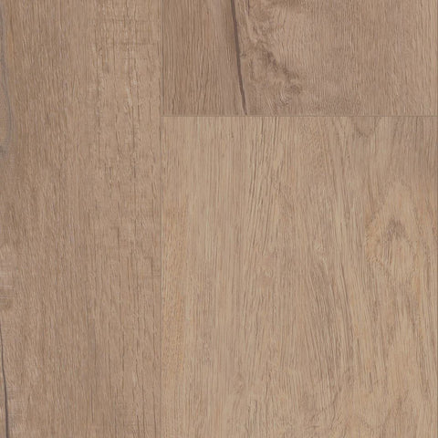 COREtec Plus Grande Goldin Oak
