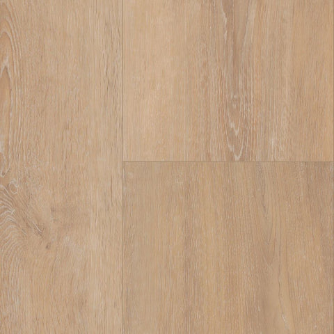 COREtec Plus Grande Lotte Oak