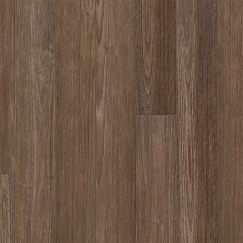COREtec Plus Premium Dora Walnut