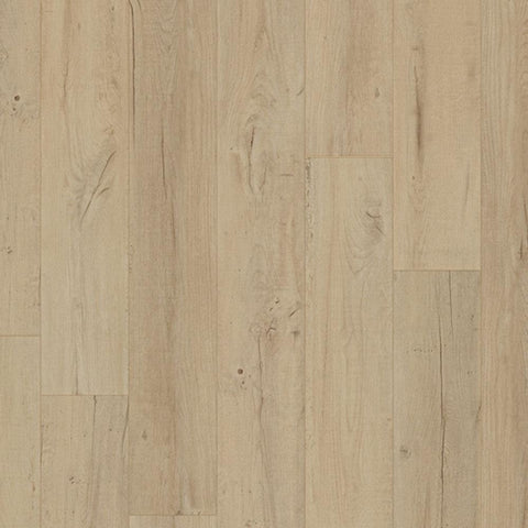 COREtec Plus Premium Noble Oak