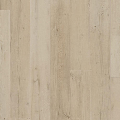 COREtec Plus Premium Pinnacle Oak