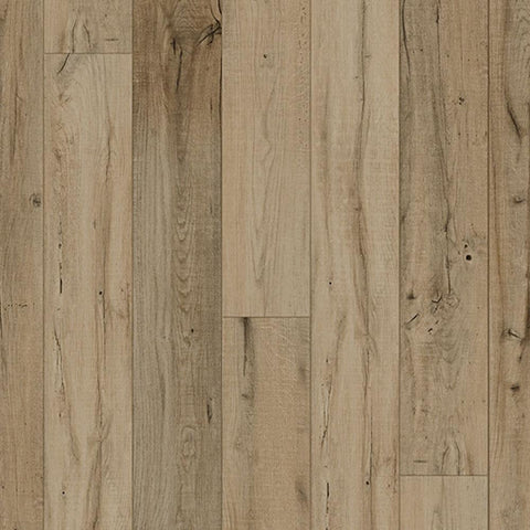 COREtec Plus Premium Valor Oak