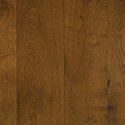 "5"" x 3/8"" Chesapeake European Oak Amsterdam"