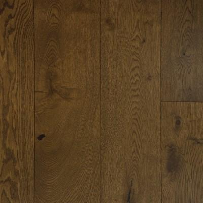 "7 1/2"" x 1/2"" Chesapeake European Oak Lisbon"