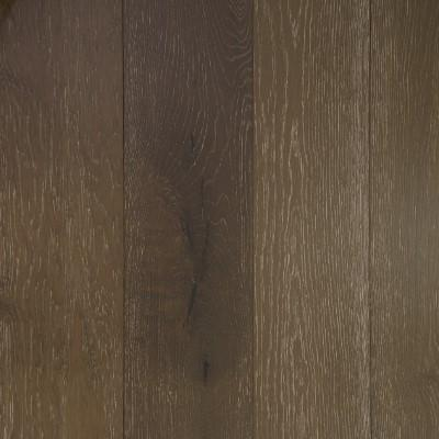 "5"" x 3/8"" Chesapeake European Oak Monaco"