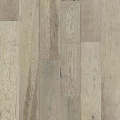 "7 1/2"" x 5/8"" Chesapeake Cromwell Maple Urbana"