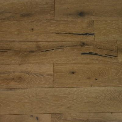 "5"" x 3/8"" Chesapeake European Oak Venice"