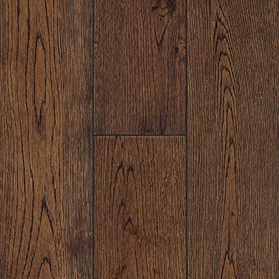"5"" x 3/4"" White Oak - Prefinished Trento"