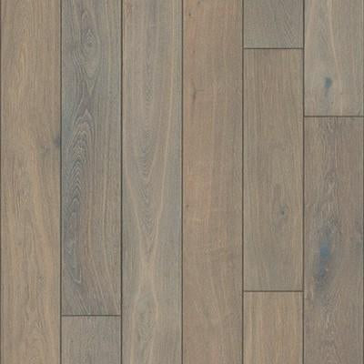 "6"" x 3/4"" Valaire Plank Collection Alpes"