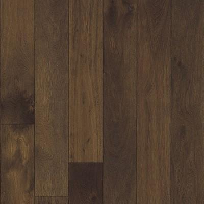 "6"" x 3/4"" Valaire Plank Collection Picard"