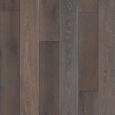 "6"" x 3/4"" Valaire Plank Collection Provence"