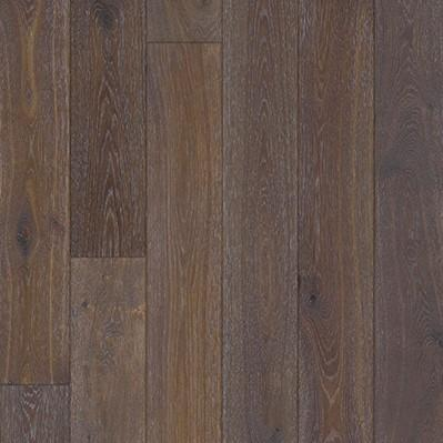 "6"" x 3/4"" Valaire Plank Collection Savoie"
