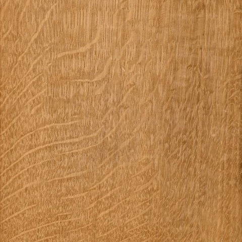 "3"" x 3/4"" Select White Oak Quartered Only - Unfinished"