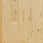 "7 1/8"" x 3/4"" Select Yellow Pine - Unfinished (3'-10' Lengths)"