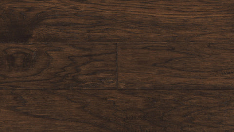 HF Designs Cortlandt Manor Hickory Genoa
