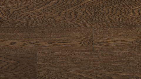 HF Designs Cortlandt Manor Oak Livingston