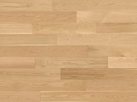 Reward Simplicity White Oak Natural