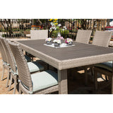 Gardennaire Patio Dining Set