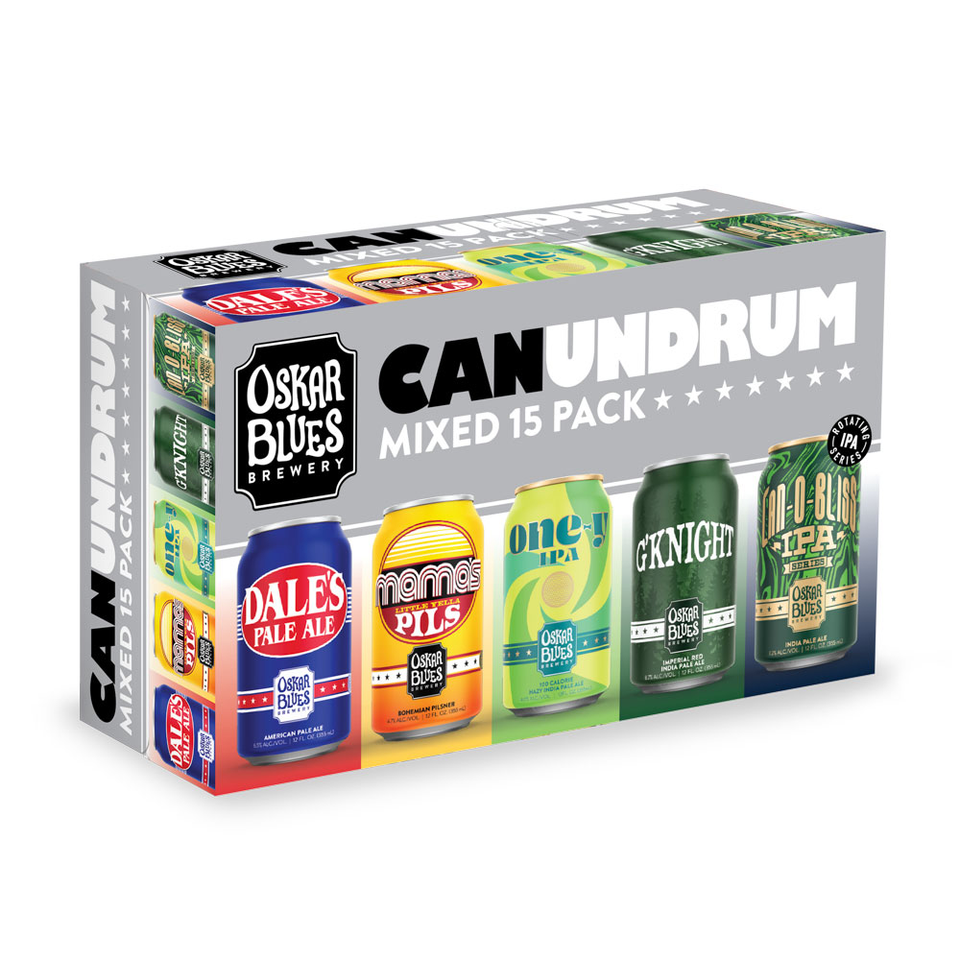 collections/CANUNDRUM-15PK-BOX-MOCKUP.png