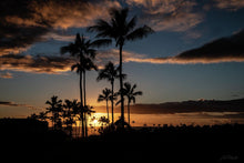 Load image into Gallery viewer, Hawaiian Sunset