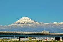 Load image into Gallery viewer, Mt. Fuji
