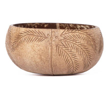 Load image into Gallery viewer, Coconut Shell Bowl | ISLA