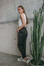 Load image into Gallery viewer, AEE Trousers