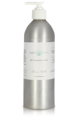 All-Purpose Lotion - 16 oz.