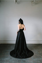 Load image into Gallery viewer, Althea Ball Gown
