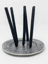 Load image into Gallery viewer, Tibetan Incense Burner | 5.5""