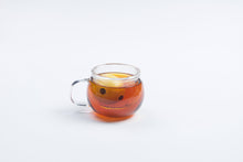 Load image into Gallery viewer, Tea Lemon - Cookie Monster Oolong