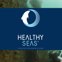 Load image into Gallery viewer, Healthy Seas | SUPPORT THE CAUSE