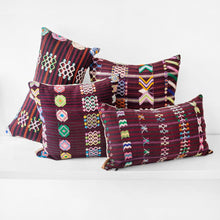 Load image into Gallery viewer, The Highland Pillow Collection | Various Sizes