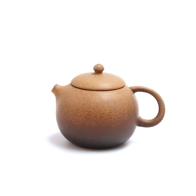 Dragon Egg - Tea Pot