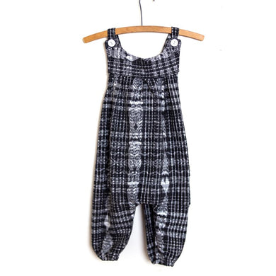 TOTO Jumper | Global Trunk Kids