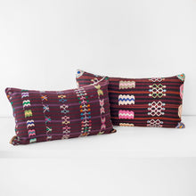 Load image into Gallery viewer, HIGHLAND PILLOW COLLECTION