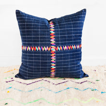 Load image into Gallery viewer, RANDA PILLOW COLLECTION