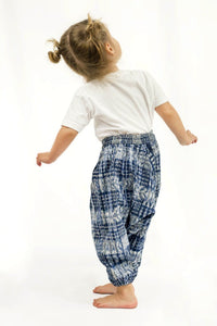 TOTO Soft Pants | Global Trunk Kids