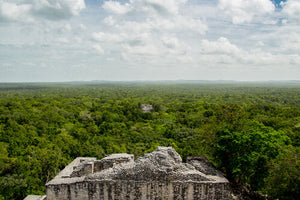 Digital Detox: The Yucatan Experience | 8 Days, 7 Nights